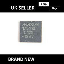 MAXIM 17511G MAX17511G TL Quick-PWM Controller IC CHIP