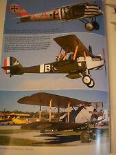 "AUSTRALIAN INTERNATIONAL AIR SHOW ""HEROES OF THE SKY"" 2015 PROGRAM Air Force"