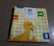 Unbranded Patchwork Craft Fabric Fat Quarters, Bundles