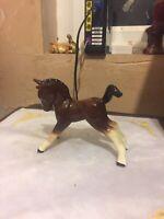 Sylvac Foal Figurine - 1334
