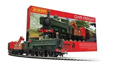 Hornby R1254 - GWR Freight Train Set