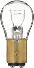 Turn Signal Light Bulb-Standard - Multiple Commercial Pack Philips 1034CP