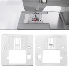 1Pc Sewing Machine Accessories Attachment Singer Needle Plate 4423 4432 5511 DIY