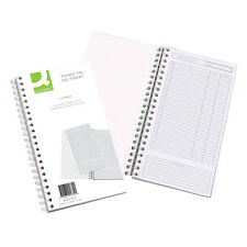 Q-CONNECT THINGS TO DO TODAY BOOK/PAD **GREAT PRICE**