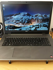 """Dell Inspiron 5759 17"""" Gaming Laptop"""