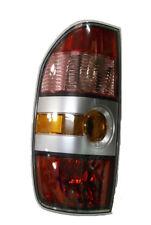 LUCE Posteriore Coda L/H N/S per Mazda BT50 PICK-UP 2.5TD 16 V (8/2006-6/2011) ** NUOVO **