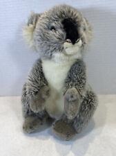 National Geographic Koala Plush