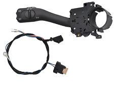 Tempomat GRA Einbausatz kompl. mit Kabel für Audi A6 4B