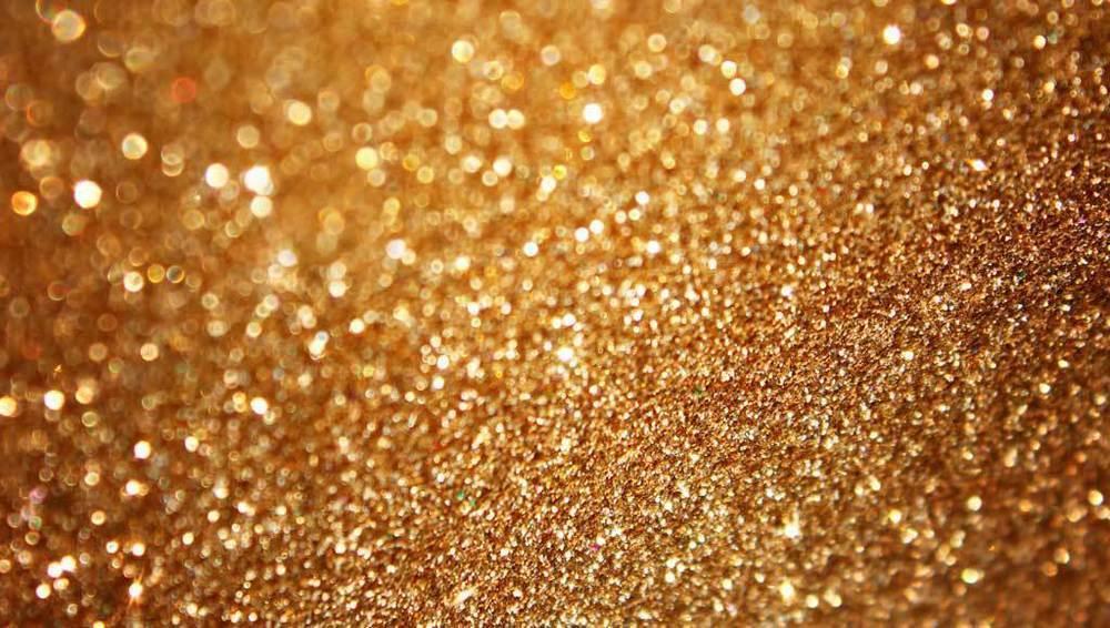 goldendoordiscounts
