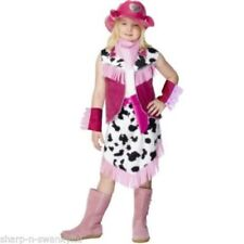 f6962e806ea6 Cowboy   Western Costumes for Girls for sale