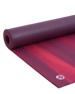 PROlite 71 Yoga Mat