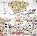 """CD GREEN DAY """"DOOKIE"""". Nuevo y precintado"""