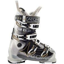 Atomic Hawx 100 Women's Ski Boots 26.5