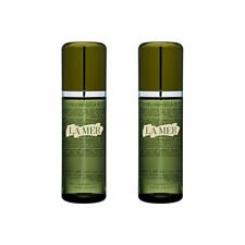 2 PCS La Mer The Treatment Lotion 5oz, 150ml
