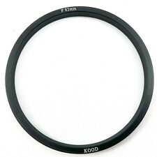 Cokin P Series - 82mm Adapter Ring - FREE SHIPPING ON ALL COKIN ITEMS