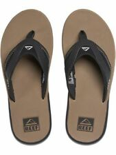 Reef Synthetic Sandals & Thongs For Men