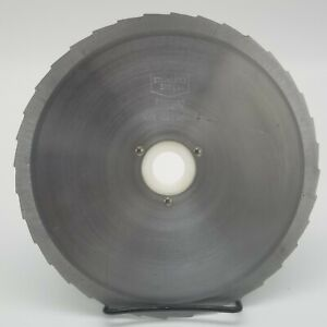 Rival Meat Slicer 1030/7  BLADE Replacement Part