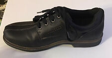 mens shoes size 11