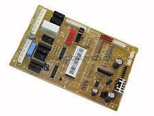 Genuine Da41-00293A Samsung Refrigerator Main Control Board