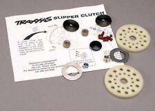 Traxxas 4615 Slipper Clutch Set E-Maxx 3906 Nitro Rustler Slash Rustler Electric