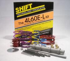 SUPERIOR SHIFT CORRECTION KIT 4L60E K4L60E-L 98-UP