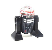 2699) LEGO® Star Wars Figur Imperial Astromech  (75106) Imperial Assault Carrier