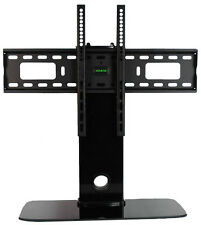 Replacement TV Base/Pedestal/Stand fits most LG Brand LED LCD, Plasma Flat Panel
