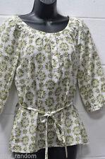 Principles Cotton Petite Dresses for Women