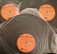 RADIO SHOW:ROCKIN  w/SCOTT SHANNON 9/14/85 MOTLEY CRUE,PRINCE, BOWIE/JAGGER,A-HA