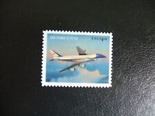 United States 2007 Scott 4399 $4.60 Presidential Aircraft - Air Force One.  Used