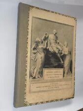 I DRAMMI STORICI INGLESI DI SHAKESPEARE - GIUSEPPE COSENTINO - LIBRERIA TREVES