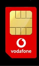 Vodafone UK iPhone 7 Plus Clean IMEI Unlocking  (VODA PHONE NUMBER NEEDED)