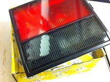 Renault 21 Rear Lamp Offside Inner 7701032021