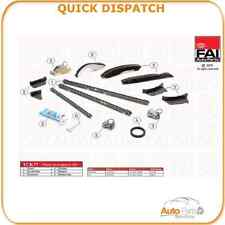 TIMING CHAIN KIT FOR KIA SORENTO 2.5 08/02- 935 TCK771