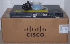 Cisco 7401Asr 7401 Asr Broadband Router Warranty 3xAvailable
