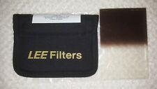Lee 9 ND (9NDG-H) Filter