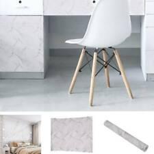 10m Granite Look Marble Effect Film Vinyl Self Adhesive Wallpaper Covering New