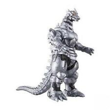 Godzilla Movie Monster Series Mechagodzilla 2004 ja