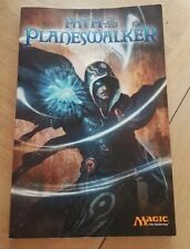 MTG: Path Of The Planeswalker Anthology Graphic Novel (Paperback, 2010)