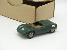 John Day Kit Métal Monté SB 1/43 - Lotus 23 Nurburgring 1962