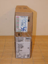 NEW CISCO C887VAG+7-K9 Router VDSL2/ADSL2+ POTS 3.7G HSPA+ Release 7 GPS SEALED