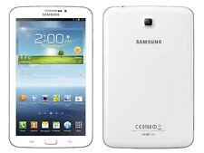 "Samsung Galaxy Tab 3 7"" 8gb"