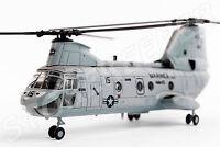 Boeing Vertol CH-46 Sea Knight - USA 2010 - 1/72 (L)(No13)