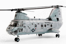 Boeing Vertol CH-46 Sea Knight - USA 2010 - 1/72 (L)(No13)