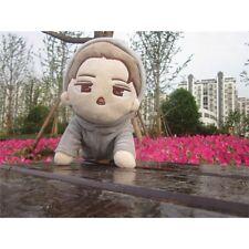 EXO Plush Childhood Oh Se Hun Solft Sehun Stuffed Doll Kawai Handmade Gift K-POP
