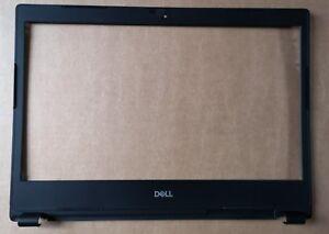 NEW DELL LATITUDE 3480 LCD BEZEL WEBCAM PORT Y6Y3F
