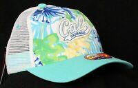 University of California Golden Bears Cal Berkeley cap Snapback Youth Kids Hat