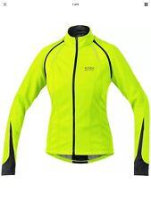 GORE BIKE WEAR 3 in 1 Women's Soft Shell Road Cycling Jacket, GORE WINDSTOPPER