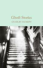 Ghost Stories by Charles Dickens (Hardback, 2016)