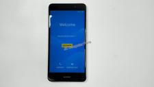 Huawei Ascend XT2 H1711 16GB Silver PC847970